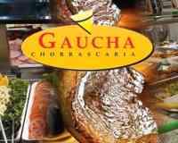 Gaúcha Churrascaria