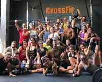 CrossFit Carioca