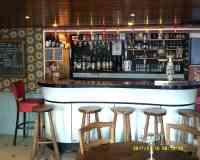 Bar'Bouchka