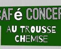 Au Trousse Chemise