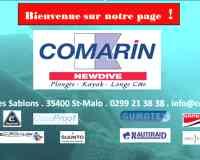 Comarin ST MALO