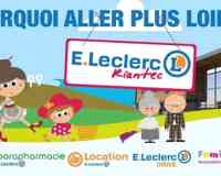 E.Leclerc Riantec