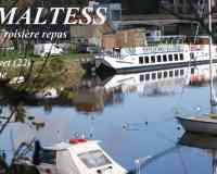 Le Maltess