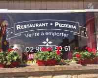 Restaurant Chez Jeff