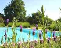 La longère luxury bed & breakfast in southern brittany