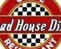 ROAD HOUSE DINER
