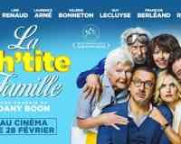 Cinéma de Locminé