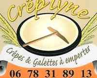 Crêp' Lyne