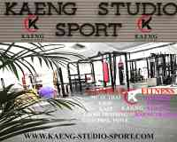 Kaeng studio sport