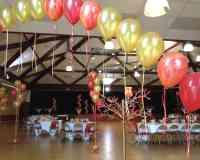 Syl Ballon