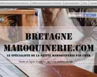 Bretagnemaroquinerie.com