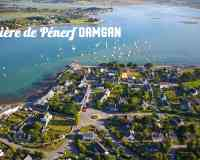 Tourisme Arc Sud Bretagne