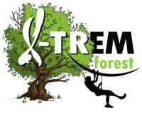 X-Trèm Forest parc aventure
