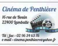 Cinéma Penthièvre