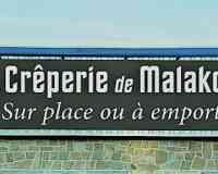 Crêperie de Malakoff