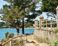 Gites de France Morbihan