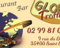 Le-GlobeTrotter