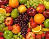 Elorn Fruits