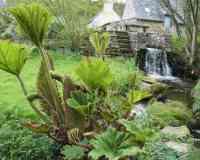 Moulin de Goujon