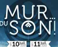 MUR.DU SON