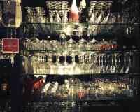 Zola Bar