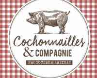 Cochonnailles et Compagnie