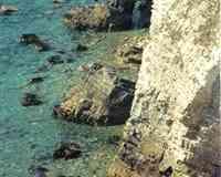 Crozon-Halbinsel