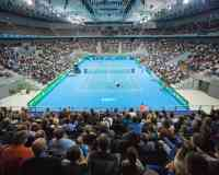 Open Brest Arena Crédit Agricole