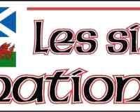 Les Six Nations