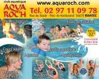 Aqua Roc'h