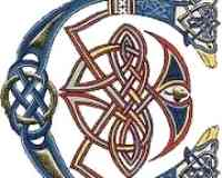Le Celtic