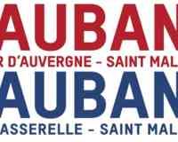 Le Vauban 1 & 2