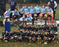 CD 35 RUGBY