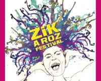 Zik à Roz Festival