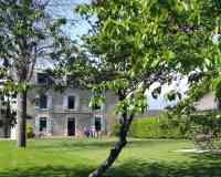 Gîtes et Chambre d'Hôtes de Suzette - Bretagne