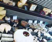 L'épicerie de famille Saint Servan / Saint Malo