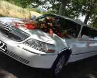 Nil's Prestige Auto