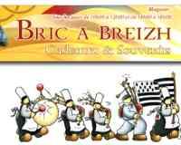 Bric à Breizh