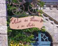 Musée Municipal de Baden