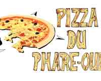 Pizza du phare ouest