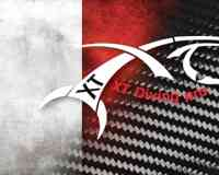 XT Diving Pro - France