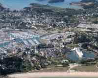 Pierre & Vacances Port du Crouesty