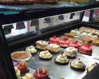 Boulangerie Delumeau