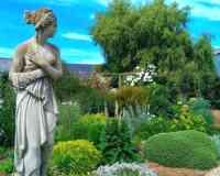Gardens Kerfouler