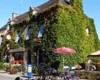 Gorvello Café