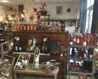 madame irmat' - cave à vins - épicerie fine - thés - bières - accessoires