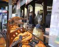 Bakery Louise Pleurtuit