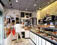Boulangerie Patisserie de la Cathédrale