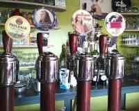 Bar Le Alzey