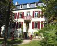 Domaine de Moulin Mer
